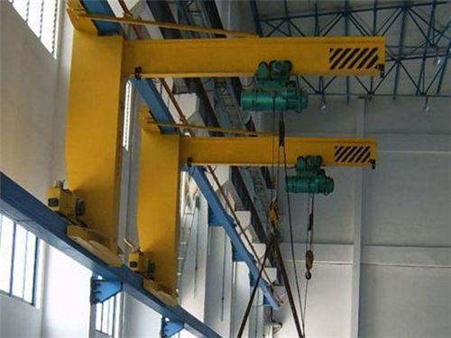 Estamos tener bueno precio para la grúa pluma giratoria pared en nuestros Weihua.