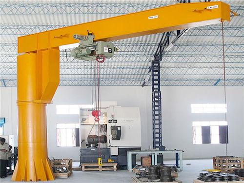 Tenemos la venta de plumas para construcción en industrial. Weihua fábrica es mejor elige.